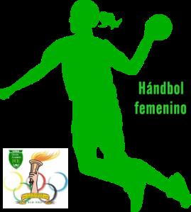 handbol femenino